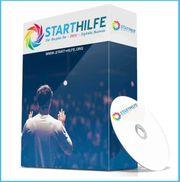 Starte dein erfolgreiches Online Business