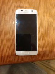 Samsung Galaxy S7 Pearl 32