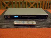 TEVION DVD Player 5000