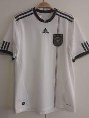 Original adidas DFB Fußball WM