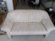 2sitzer Couch