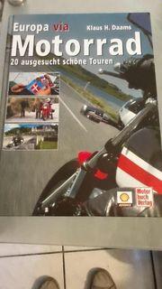 Neu Europa via Motorrad 20