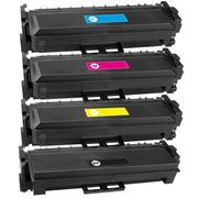 Toner NEU für HP Color