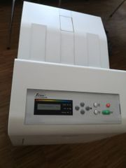 Farblaserdrucker Kyocera FS-C5200 DN
