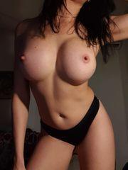 Claudia NEW