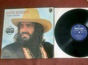 Demis Roussos Beste LP 1973