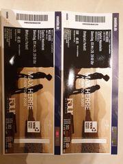 Max Herre Konzert Tickets in