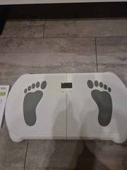 Wii Fit Balance Board Wii
