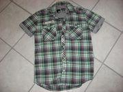 Hemden von Jack Jones Größe