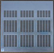 Marantz PM-15S2 Deckel gebraucht