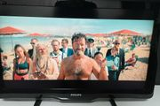 Philips 32 Zoll Full HD
