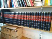 Lexikothek Bertelsmann 30 Bände