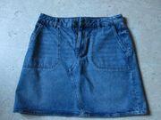 Jeans Rock Esprit