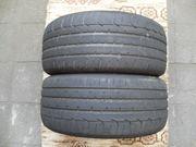 2x 255 40ZR19 100Y Pirelli