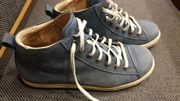 Waldviertler Sneakers Gr 39 - kaum