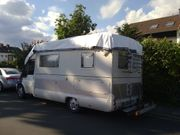 Caravan Reisemobil Schutzdach Dachplane 300