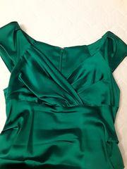 Ausgefallene Kleider Gr 36 und