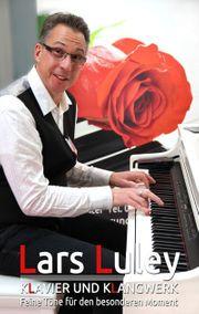 Neue Klavierkurse für 2019 in