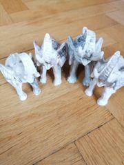 Elefanten Deko Glücksbringer