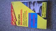 Für Sammler Erstausgabe Computerzeitschrift PC-Direkt 01-1992