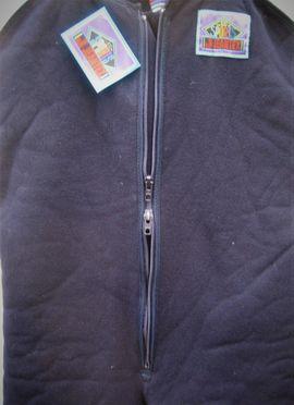 FASERPELZLATZHOSE Gr 46 48: Kleinanzeigen aus Stralsund Knieper - Rubrik Damenbekleidung