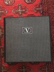 Verkaufe Valentino Atelier Kataloge