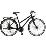 Bcycles hochwertiges Alu-Fahrrad Cityrad 28
