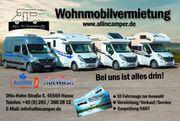 10 Neue Wohnmobil Mieten 75