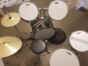 Junior Schlagzeug