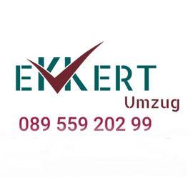 EKKERT Umzug & Transport, Möbelmontage, Entsorgung, Entrümpelung