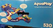 Aquaplay 530