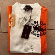 Original Ralph Lauren Poloshirt