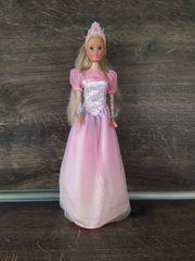 Steffi Love Prinzessin