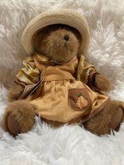 Boyds Bear Gretchen Marie Pearsley