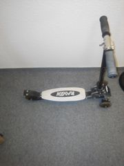 Raven Scooter