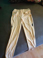 Reithose leggins