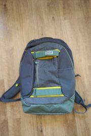 Rucksack AEVOR Bookpack