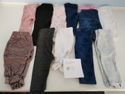 verkaufe Mädchen Kleider grösse 62