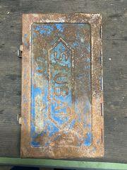 Steckschlüsselsatz 1 2 Stubai Matador