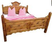 Bett Doppelbett Kinderbett Jugendbett 160