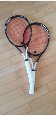NEUE Head Tennisschläger Raquet Speed