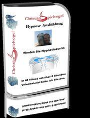 Hypnose Ausbildung Online