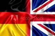 Übersetzung vom Englischen ins Deutsche
