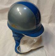 Vespa NOS Helm 50 60er