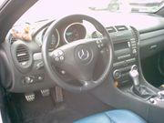 Mercedes SLK 350-Jetzt 3 Sommer-Preisnachlass