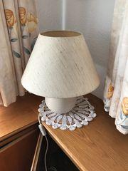 Effegi Lampe