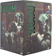 Doctor Doom 14 Premium Format