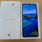 Huawei P30 Pro Dual-SIM 128GB