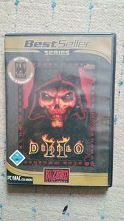 PC Rollenspiel Diablo 2 Lord