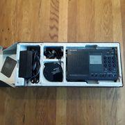 Sony ICF-SW7600 Generalüberholt